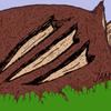 Stump Slashers