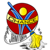 Second chance Janitorial