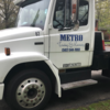 Metro Towing & Recovery