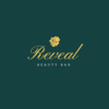 Reveal Beauty Bar