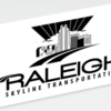 Raleigh Skyline Transportation