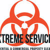 Extreme Services