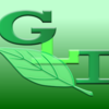 GLI Landscaping