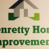 Henretty Home Improvements