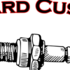 Backyard customs SWFL mobile repair