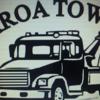 Yaroa Towing Company Inc