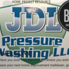 JDL Pressure Washing llc
