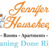 Jennifers Cleaning Services