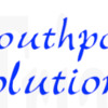 Southpole Solutions IT Services