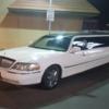 Showtime Limousines