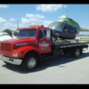 A&R Towing
