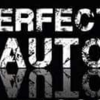 Perfect Shine Auto Detailing