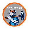 ToolsToDo Handyman LLC