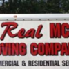 Real McCoy Moving Company