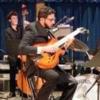 Jorge Music Lessons