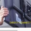 AARON'S DIRECT CONNECT INSTALLS