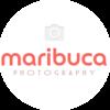 Maribuca Photography