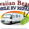Mobile RV Repair Certified RV Tech