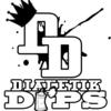 Dialetik Dips