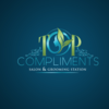 TopCompliments Salon