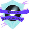 Limitless Entertainment