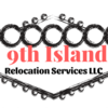 9th Island Relocation Services