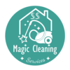SS MAGIC CLEANING