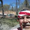 Amtmann Construction & Remodeling Co. LLC