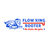 Flow King Rooter, LLC
