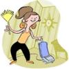 Maya cleaning serveses