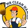 Mr Clean Hawaii