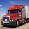 DFT Logistics