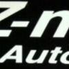 Z-man's auto repair