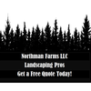 Northman Farms