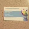 Crystal Clean Cleaning LLC