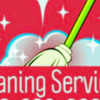 Catherine's Cleaning service