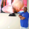Custom TV Mounting LLC