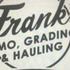 Frank's Demo, Grading & Hauling