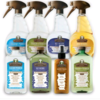Botanically Green Cleaning