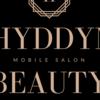 Hyddyn Beauty Mobile salon and spa