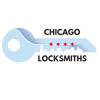 Chicago Locksmith