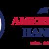 All American Handy
