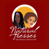 Natural Tresses Salon & Spa