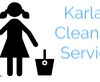 Karla's Cleaning Service