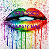 Narcisse's beauty bar