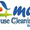 Magda House Cleaning Services