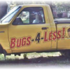 Bugs & Turf 4 Less Services Inc