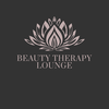 Beauty Therapy Lounge