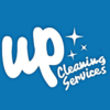 Up Cleaning Services
