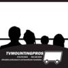 TV Mounting Pros